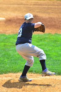 20120602_Rotary_vs_AmericanLegion_16975