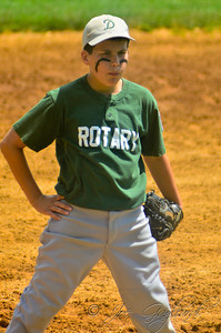 20120602_Rotary_vs_AmericanLegion_16970
