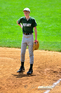 20120602_Rotary_vs_AmericanLegion_16960