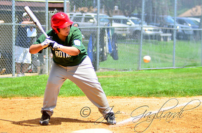 20120602_Rotary_vs_AmericanLegion_17004