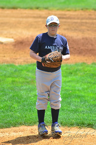 20120602_Rotary_vs_AmericanLegion_16973