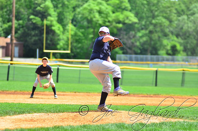 20120602_Rotary_vs_AmericanLegion_16984
