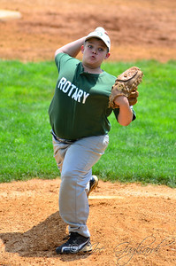 20120602_Rotary_vs_AmericanLegion_16958