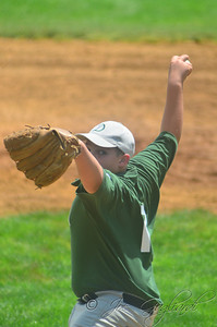 20120602_Rotary_vs_AmericanLegion_16968