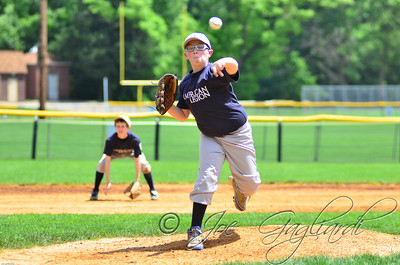 20120602_Rotary_vs_AmericanLegion_16986