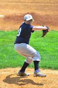 20120602_Rotary_vs_AmericanLegion_16976