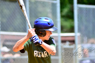 20120602_Rotary_vs_AmericanLegion_16993