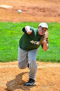 20120602_Rotary_vs_AmericanLegion_16959