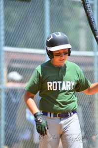 20120602_Rotary_vs_AmericanLegion_16981