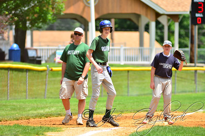 20120602_Rotary_vs_AmericanLegion_17009