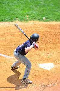 20120602_Rotary_vs_AmericanLegion_16961