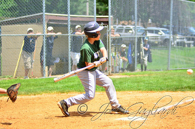 20120602_Rotary_vs_AmericanLegion_17011