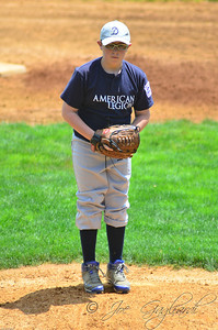 20120602_Rotary_vs_AmericanLegion_16974