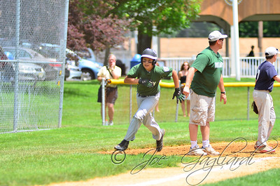 20120602_Rotary_vs_AmericanLegion_16996