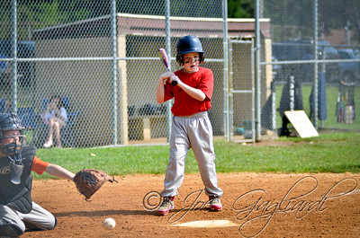 20120526_AnthonySons_vs_DenvilleTrans_16110