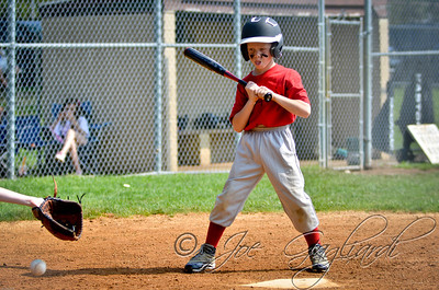 20120526_AnthonySons_vs_DenvilleTrans_16105