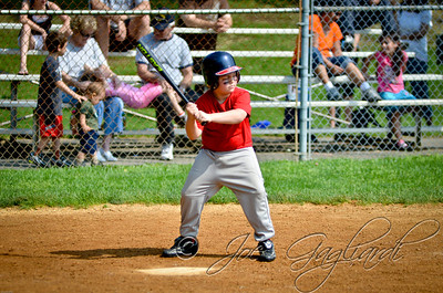 20120526_AnthonySons_vs_DenvilleTrans_16122