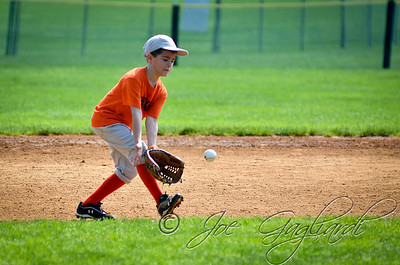 20120526_AnthonySons_vs_DenvilleTrans_16093