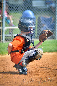 20120526_AnthonySons_vs_DenvilleTrans_16103