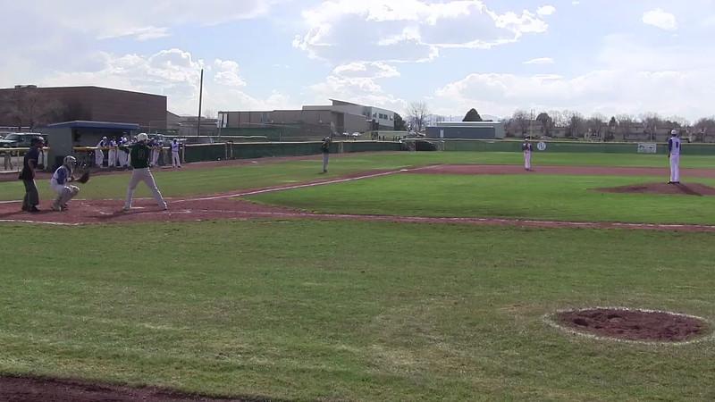 2013-04-25-NiwotBaseballatBroomfield-HL