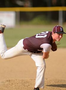 2013 BMS Baseball