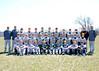 Team_DSC1335