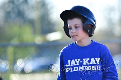 Jay-Kay_vs_Five_Guys
