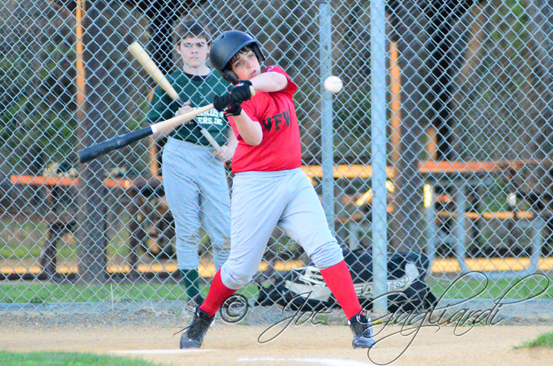 Richards_and_Sommers_vs_VFW