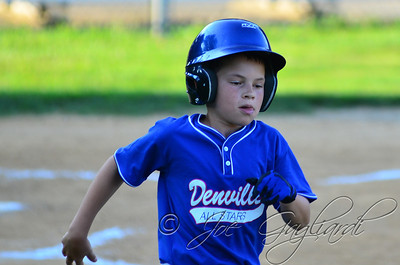 Denville_AllStars_vs_Randolph_West