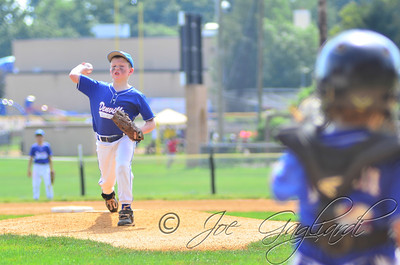 Denville_AllStars_vs_ParTroy east