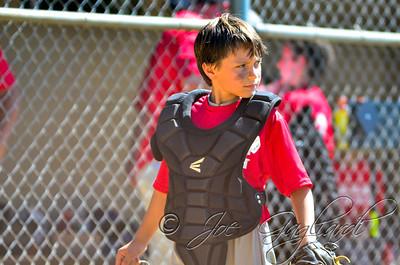 Denville Baseball  2013 www.shoot2please.com
