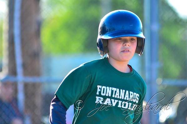 Fontanarossa_vs_Five_Guys