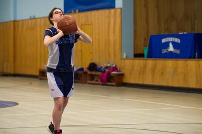2014-02-26 Basketball CYO SPN