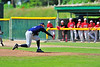 Okotoks Dawgs vs Victoria Mariners - May 31