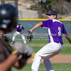 Cathedral Phantoms Baseball