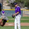 Cathedral Phantoms Baseball