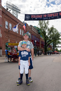20150614-103147_[Red Sox vs  Blue Jays]_0007_Archive