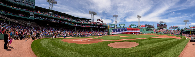 20150614-133425_[Red Sox vs  Blue Jays]_0256-Pano_Archive