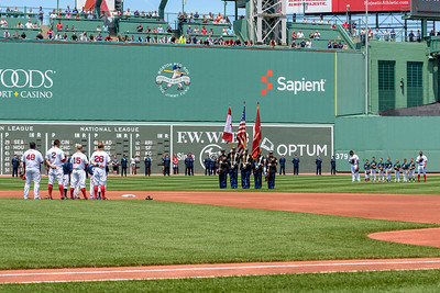 20150614-133233_[Red Sox vs  Blue Jays]_0237_Archive