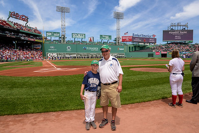 20150614-131849_[Red Sox vs  Blue Jays]_0189_Archive