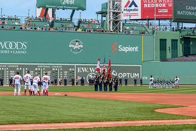 20150614-133235_[Red Sox vs  Blue Jays]_0238_Archive