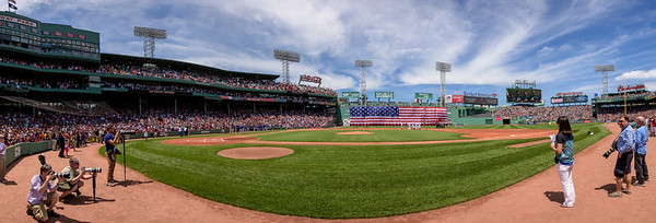 20150614-133334_[Red Sox vs  Blue Jays]_0247-Pano_Archive