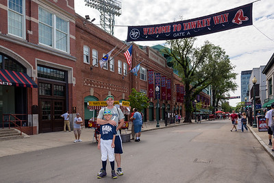 20150614-103134_[Red Sox vs  Blue Jays]_0005_Archive