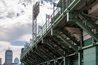 20150614-103330_[Red Sox vs  Blue Jays]_0009_Archive