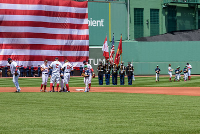 20150614-133456_[Red Sox vs  Blue Jays]_0267_Archive