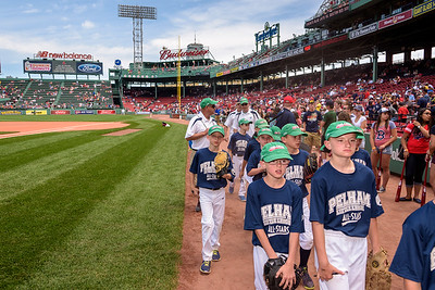 20150614-124614_[Red Sox vs  Blue Jays]_0124_Archive