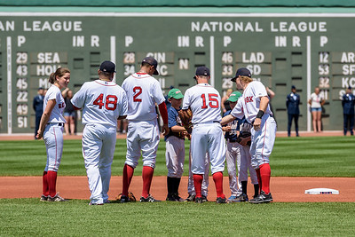 20150614-133043_[Red Sox vs  Blue Jays]_0225_Archive