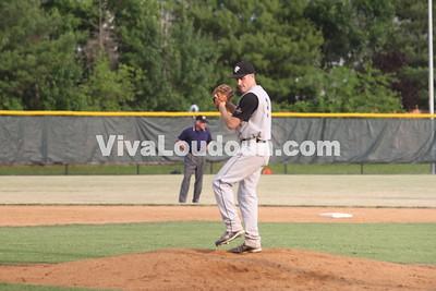 Broad Run Baseball 015