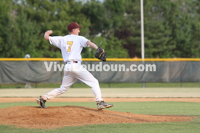 Broad Run Baseball 028