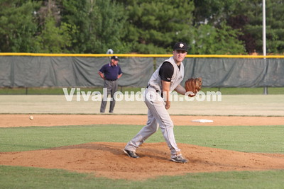 Broad Run Baseball 022
